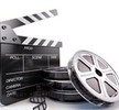 Thumbnail How To Videos 50 plr.rar