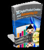 Thumbnail Digital Product Creation with (MRR)