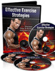 Thumbnail NEW! Hot! Effective Exercise Strategies