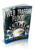Thumbnail Web Traffic Flood