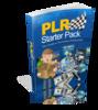 Thumbnail PLR Starter Pack