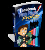 Thumbnail new 2015 Facebook Fan Page Profits