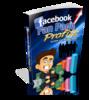 Thumbnail new 2015 Facebook Fan Page Profits