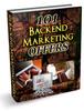 Thumbnail 101 Backend Marketing Offers plr