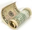 Thumbnail Instant CB Cash