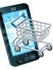 Thumbnail Simple Offline Profits