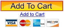 Thumbnail Ad Swap Profits