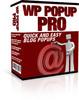 Thumbnail WP Popup Pro