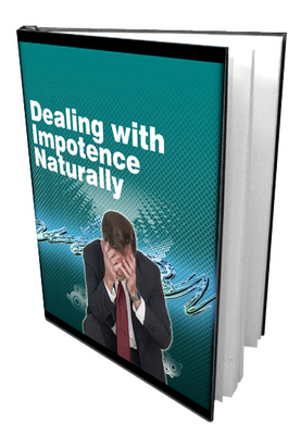 Pay for Dealing with *** naturally (MRR)