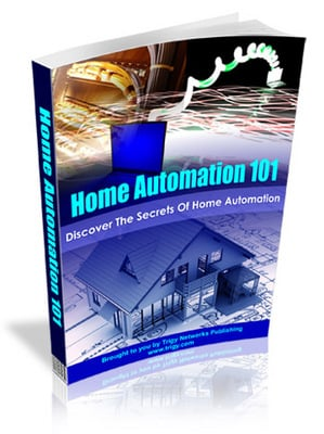 Pay for Home Automation 101(MRR)