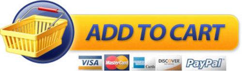 Pay for SlideShred Marketing Videos (MRR).rar