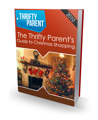 Pay for Christmas Gift Guide With (PLR)