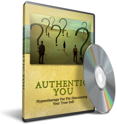 Pay for Authentic You Hypnotherapy (MRR)