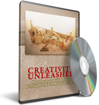 Pay for Creativity Unleashed (MRR)