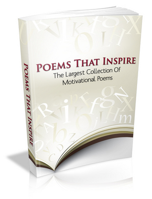 Pay for Poems That Inspire with (MRR)