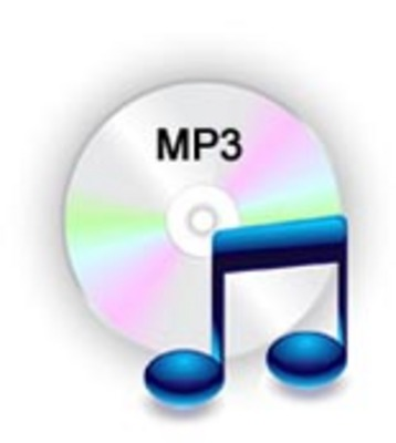 Pay for Royalty Free Music Pack with (PLR)