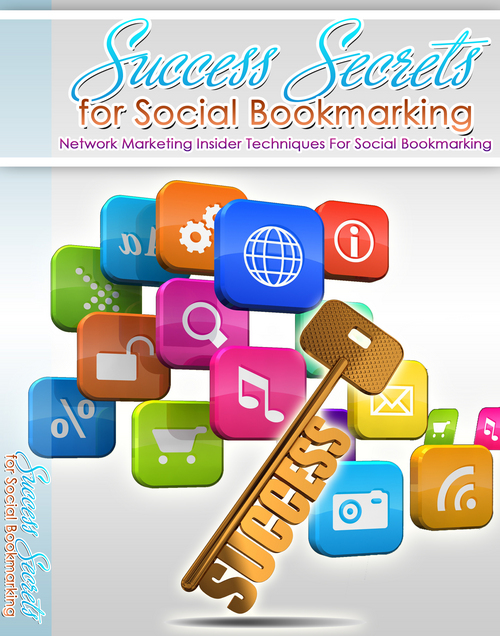 Pay for Success Secrets For Social Bookmarking