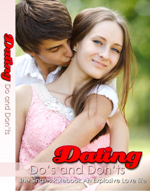 Pay for Dating Do s And Donts with (MRR)