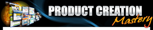 Pay for Product Creation Mastery Private Label Rights