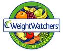 Thumbnail Weight Watchers - The 10 Big Diet Myths