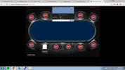 Thumbnail Multiplayer Poker Game Script + PayPal Payment Gateway