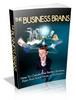 Thumbnail The Business Brains with (MRR)