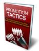 Thumbnail Promotion Tactics