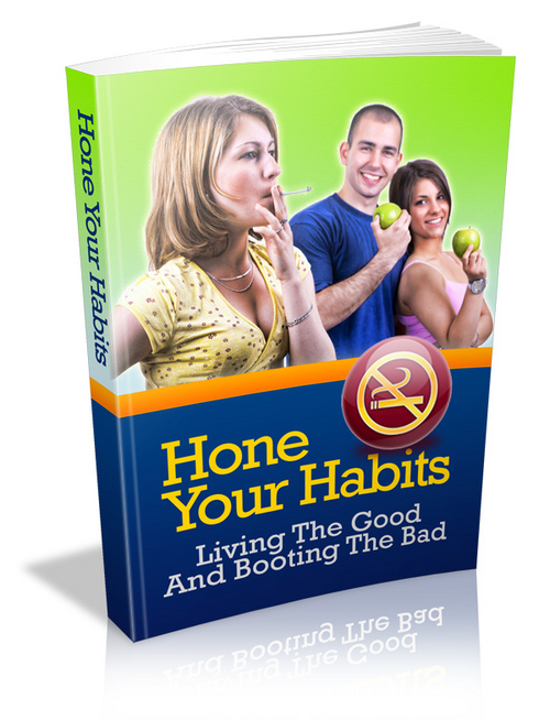 Pay for Hone Your Habits with (MRR)