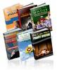 Thumbnail 6 Custom Designed Minisites MRR License