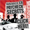 Thumbnail Advanced CB Paycheck Secrets