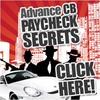 Thumbnail Advanced CB Paycheck Secrets