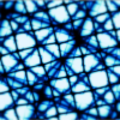 Thumbnail db Barbed Wire 01 Blue 720x480