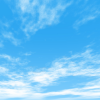 Thumbnail db Clouds 02 Clear Blue Sky 720x480