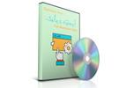 Thumbnail Optimize Your Sales Funnel For Maximum Sales
