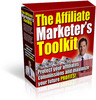 Thumbnail The affilite Marketers Toolkit + Resale Rights