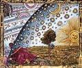 Thumbnail Astrology and Tarot Ebooks