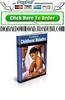 Thumbnail Common Childhood Maladies