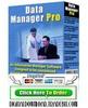 Thumbnail Data Manager Pro