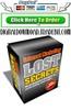 Thumbnail Internet Marketing Lost Secrets