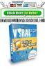 Thumbnail Viral Zip Pro Edition