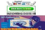 Thumbnail WP-Padlock PRO