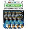 Thumbnail List Building Income