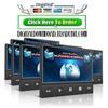 Thumbnail Online Branding Domination