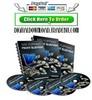 Thumbnail Site Flipping Profit Blueprint