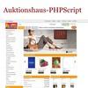 Thumbnail Abix TriStar Highend Profi Auktionshaus PHP Script