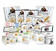 Thumbnail Sales Letter Titens - Dominate 100 Hot Markets - MRR