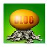 Thumbnail Blogging Gold Profits For Wordpress People