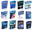 Thumbnail Facebook Fanpage group ebooks Bonus Wordpress Page Peel