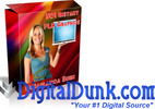 Thumbnail 501 Instant PLR Graphics for websites