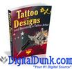 Thumbnail Tattoo Designs